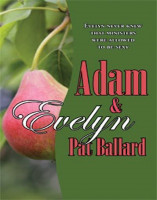 Adam & Evelyn by Pat Ballard