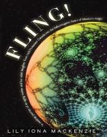 Fling by Lily Iona MacKenzie